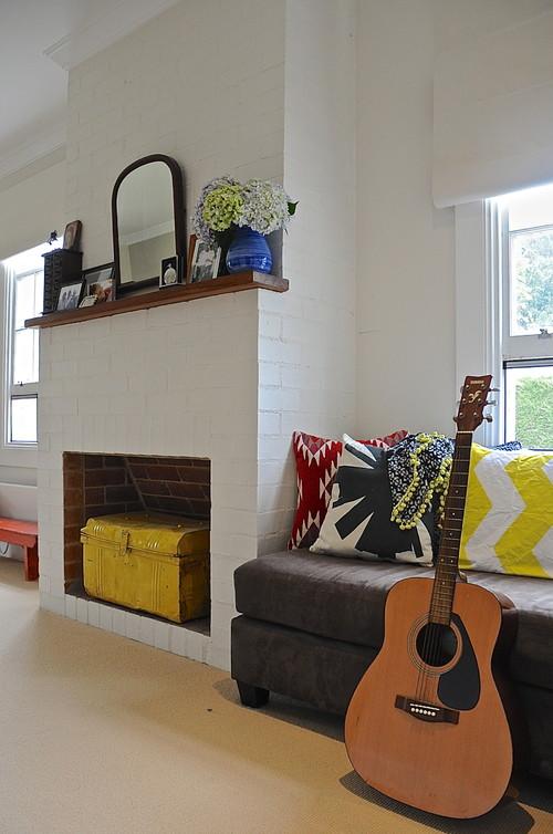 10 Dicas para Decoração de Apartamentos para Alojamento Local