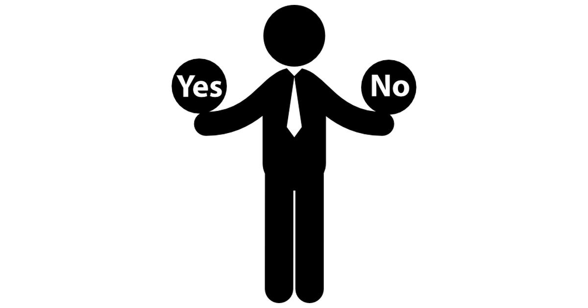 Contratar Gestão de Alojamento Local - Sim? ou Não?