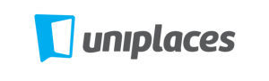 logo-uniplaces